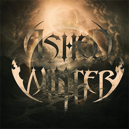 Ashed Winter